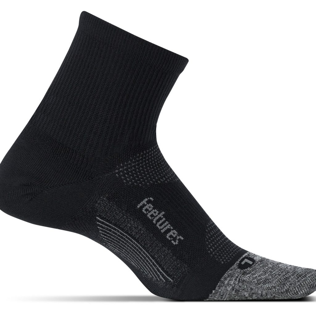 Feetures elite LC black e20159