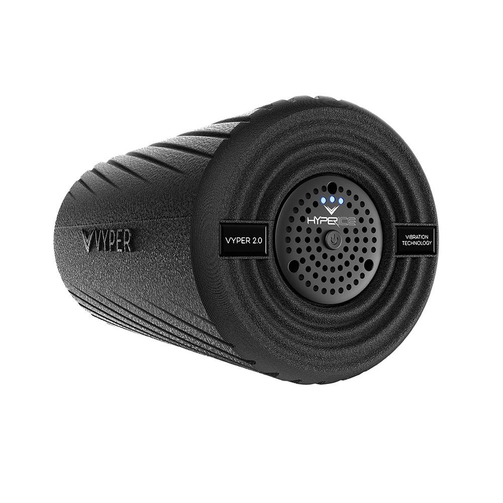 Hyperice Vyper 2