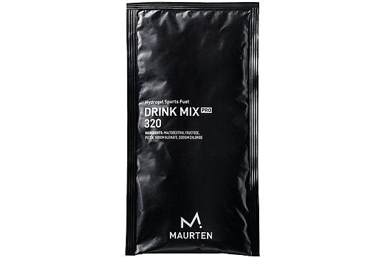 Maurten Drink Mix