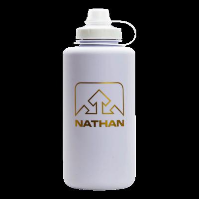 Nathan bigshot hvítur ns4314f-0443