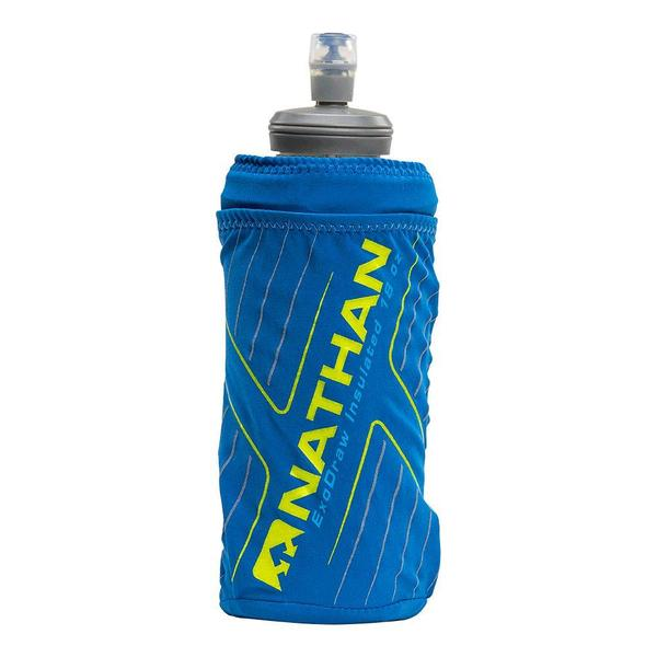 Nathan exodraw2insulated ns4868
