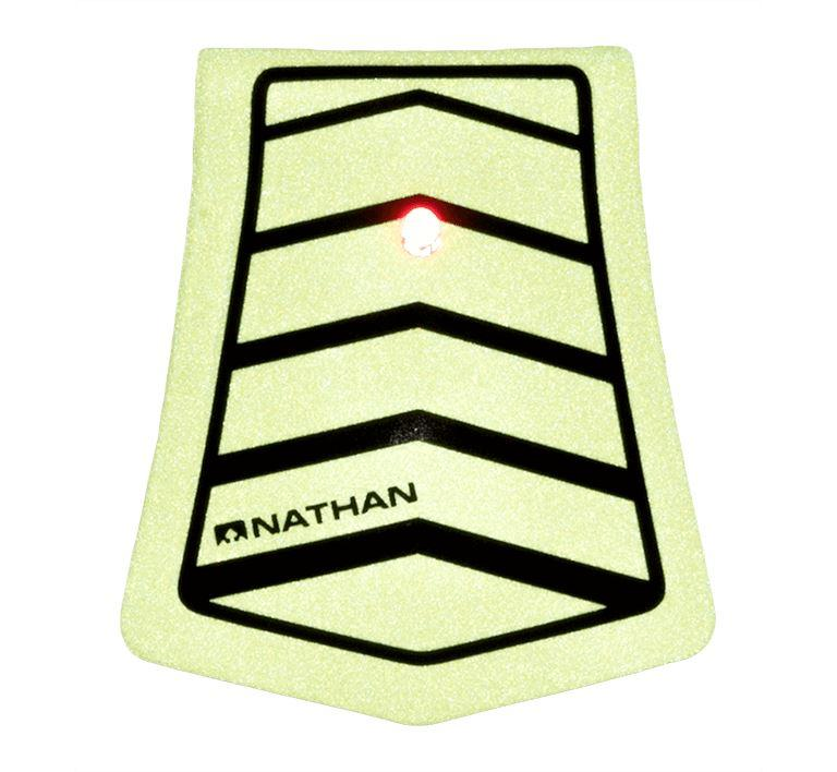 Nathan mag-strobe_arrows_safetyyellow_reflect_2000x