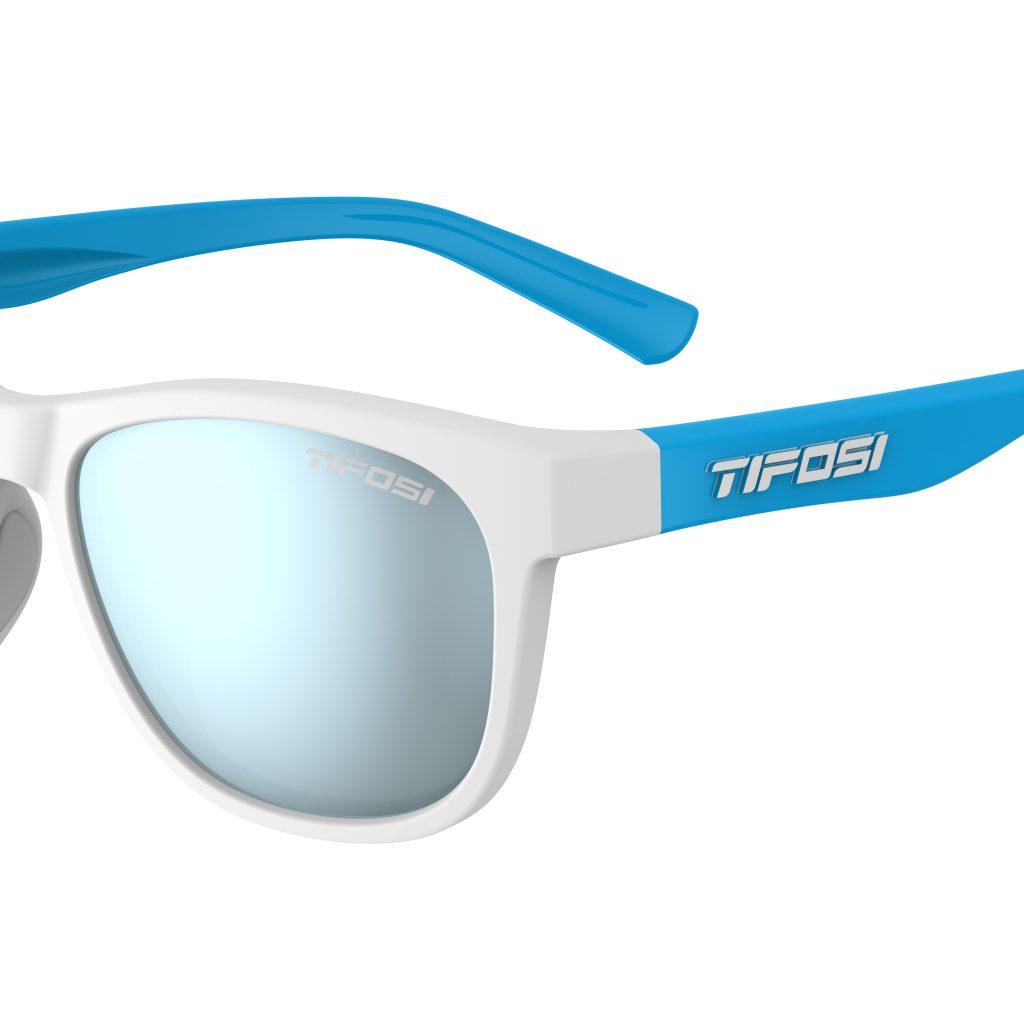Tifosi Swank Frost PowderBlue 1500404081