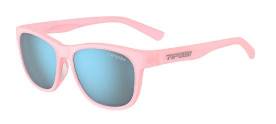 Tifosi swank blush 1500404581