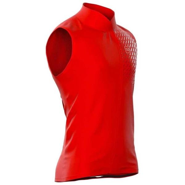 compressport-hurricane-vest-v2 red