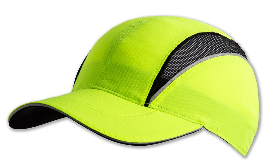 Brooks Nightlife Hat