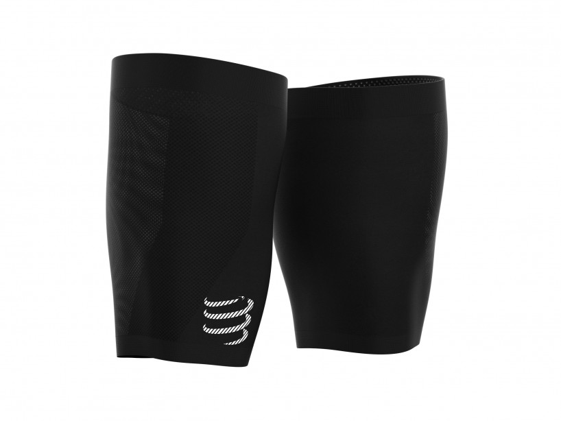 Compressport quad-sleeves