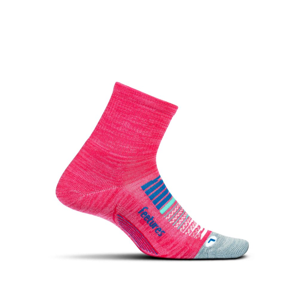 Feetures elite E20238 pink