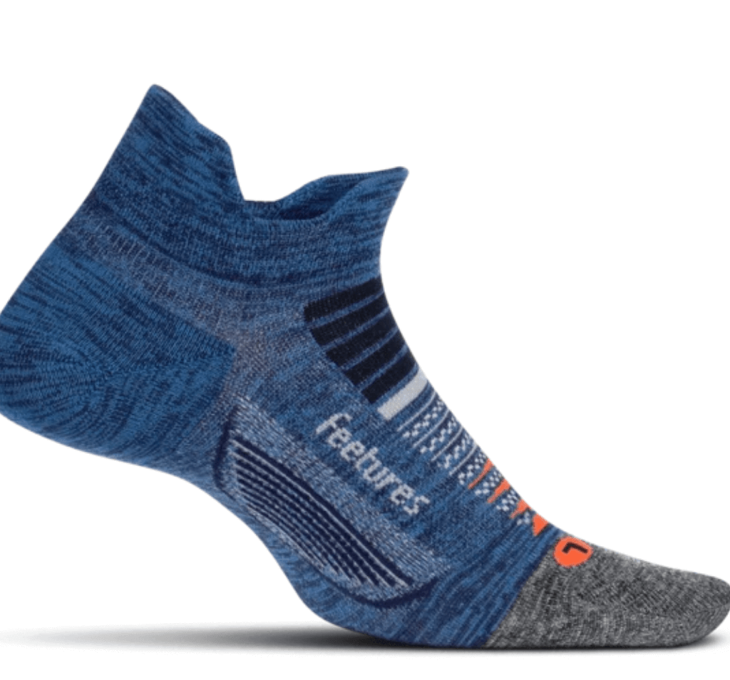 Feetures Elite No Show/Ultra Light