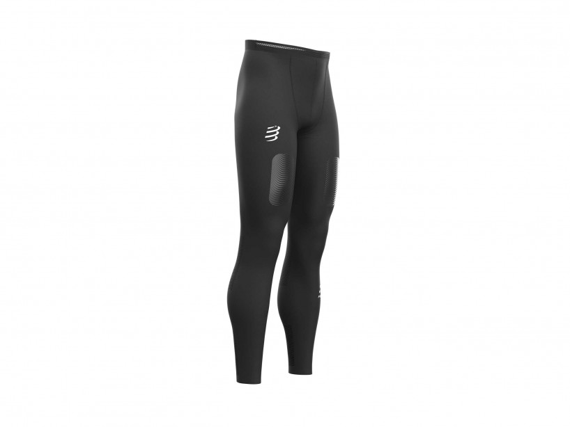 Compressport Trail Running Compression Tights
