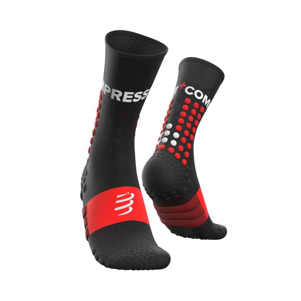 Compressport Ultra Trail Socks