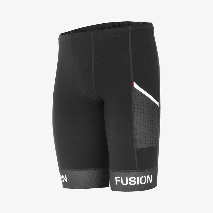Fusion SLi Run Tights Pocket