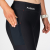 Fusion Womens C3+ Training Tights