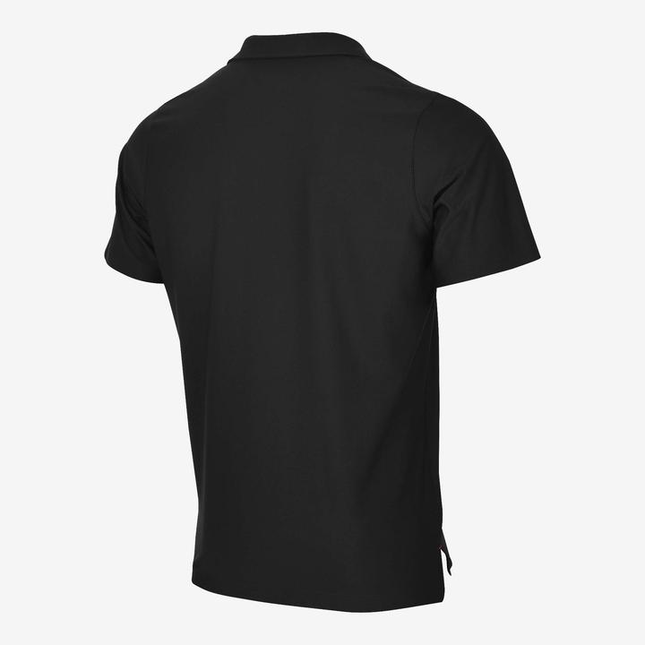 Fusion Mens C3 Plus Polo Shirt