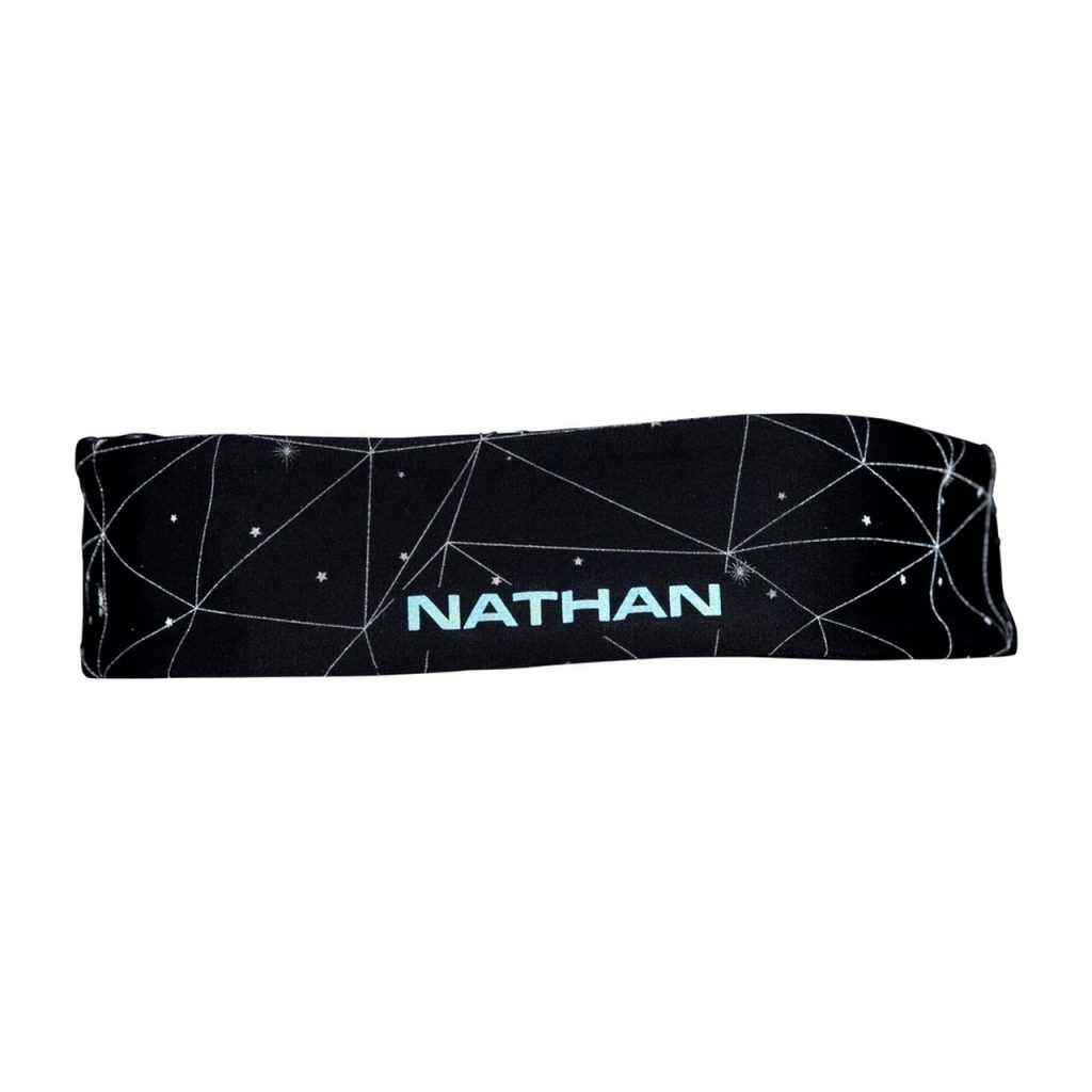 Nathan Reflective Headband