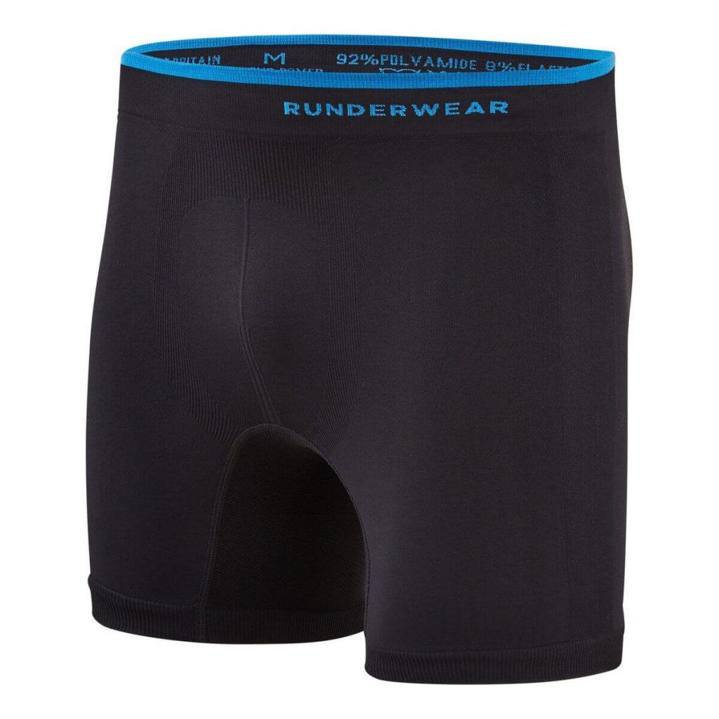 Runderwear Mens Boxer