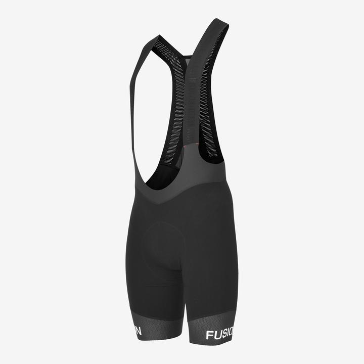 Fusion SLi BiB Shorts
