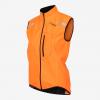 Fusion Womens S1 Run Vest