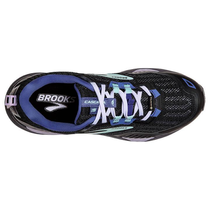 Brooks Cascadia 15 GTX