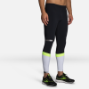 Brooks Carbonite Tight