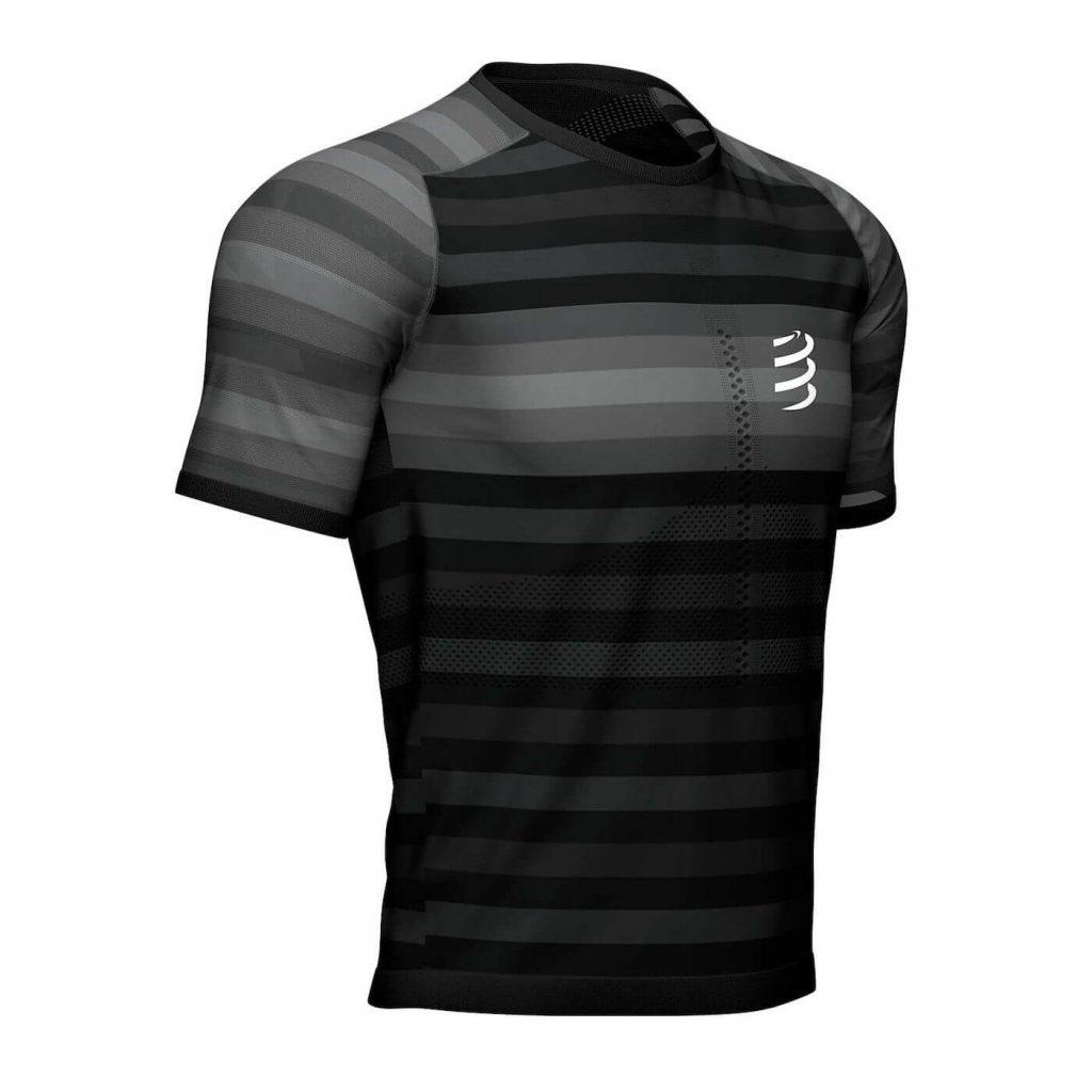 CompresSport Racing SS Tshirt