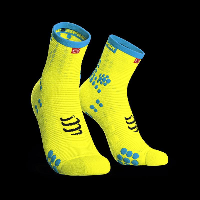 CompresSport Pro Racing Socks v3.0 Run H