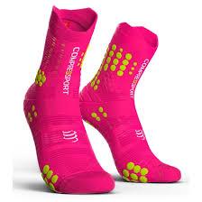 CompresSport Pro Racing Socks Trail