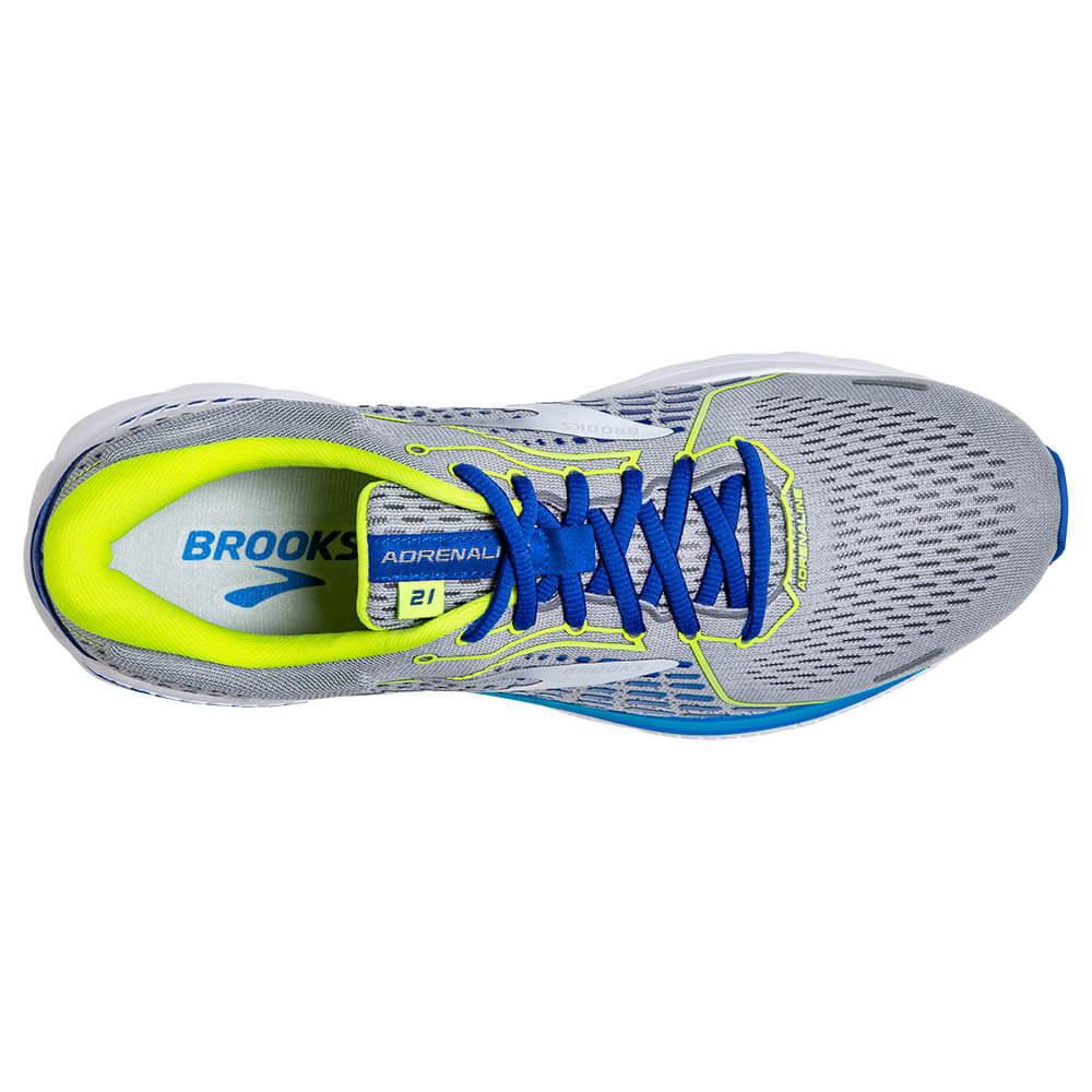Brooks Adrenaline 21 - 176