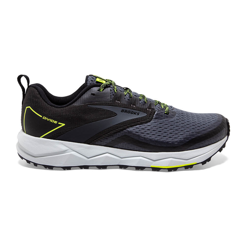 Brooks Divide 2 - 029