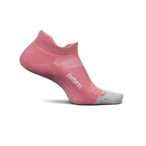Feetures Elite No Show/Light Cushion