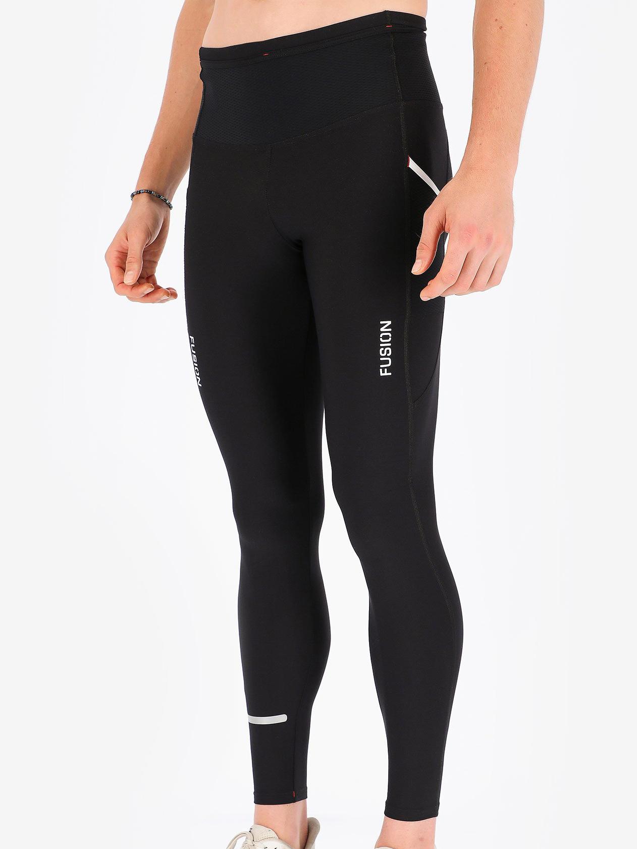 Fusion Cargo Pants